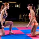 FightPulse-FW-57-Akela-vs-Jane-2-02
