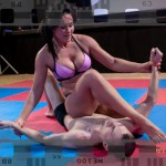 FightPulse-MX-81-Tia-vs-Frank-25