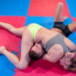 FightPulse-MX-82-Diana-vs-Andreas-049
