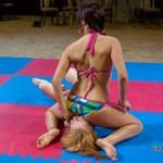 FightPulse-NC-67-Revana-vs-Jane-148