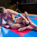 FightPulse-NC-69-Diana-vs-Andreas-076