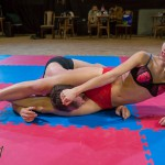 FightPulse-NC-70-Giselle-vs-Marek-063