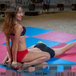 FightPulse-NC-70-Giselle-vs-Marek-074
