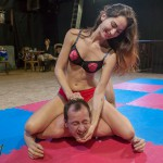 FightPulse-NC-70-Giselle-vs-Marek-090