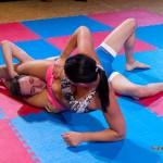 FightPulse-NC-71-Tia-vs-Luke-091