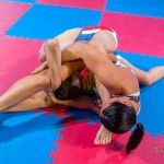 FightPulse-NC-71-Tia-vs-Luke-098