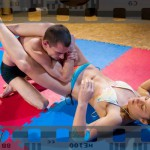 FightPulse-MX-83-Diana-vs-Frank-034