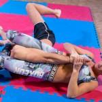 FightPulse-MX-84-Miesha-vs-Steve-012