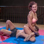 FightPulse-NC-72-Jane-vs-Andreas-062-seq