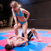 FightPulse-NC-73-Sasha-vs-Steve-escape-challenge-170-seq