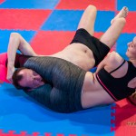 FightPulse-NC-74-Akela-vs-Marek-039