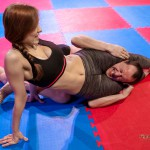 FightPulse-NC-74-Akela-vs-Marek-121