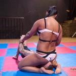 FightPulse-NC-75-Zoe-vs-Andreas-050-seq