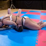 FightPulse-NC-75-Zoe-vs-Andreas-072