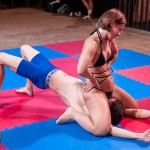FightPulse-NC-76-Sasha-vs-Luke-042
