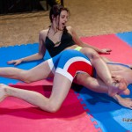 FightPulse-NC-78-Jane-vs-Luke-018