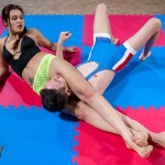 FightPulse-NC-78-Jane-vs-Luke-027