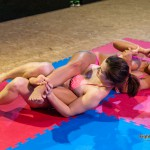 FightPulse-FW-59-Zoe-vs-Mia-054