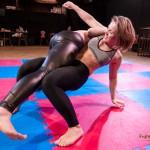 FightPulse-FW-60-Akela-vs-Sasha-048