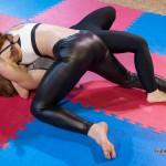 FightPulse-FW-60-Akela-vs-Sasha-087