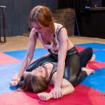 FightPulse-FW-60-Akela-vs-Sasha-089