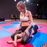 FightPulse-FW-60-Akela-vs-Sasha-137