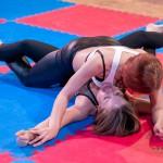 FightPulse-FW-60-Akela-vs-Sasha-247