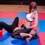 FightPulse-FW-60-Akela-vs-Sasha-276
