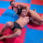FightPulse-MX-86-Tia-vs-Andreas-153