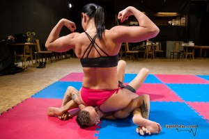 FightPulse-MX-86-Tia-vs-Andreas-184