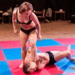 FightPulse-NC-80-Sasha-vs-Marek-037