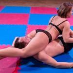 FightPulse-NC-80-Sasha-vs-Marek-159