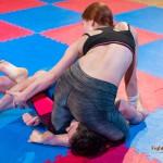 FightPulse-NC-82-Akela-vs-Luke-205