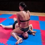 FightPulse-NC-Tia-vs-Marek-116