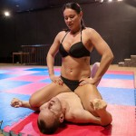 FightPulse-NC-Tia-vs-Marek-77