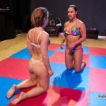 FightPulse-FW-61-Zoe-vs-Sasha-000-seq