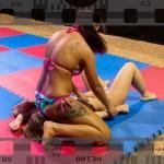 FightPulse-FW-61-Zoe-vs-Sasha-057