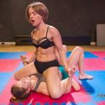 FightPulse-FW-62-Calypso-vs-Sasha-077