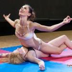 FightPulse-FW-63-Giselle-vs-Revana-314