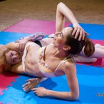 FightPulse-FW-63-Giselle-vs-Revana-336
