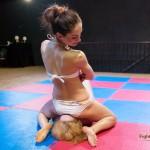FightPulse-FW-63-Giselle-vs-Revana-361