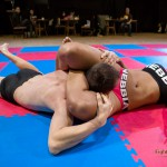 FightPulse-NC-86-Zoe-vs-Marek-052