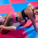 FightPulse-NC-86-Zoe-vs-Marek-111