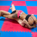 FightPulse-NC-86-Zoe-vs-Marek-150