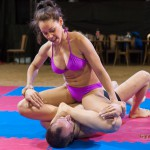 FightPulse-NC-87-Laken-vs-Marek-111