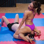 FightPulse-NC-87-Laken-vs-Marek-277