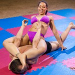 FightPulse-NC-87-Laken-vs-Marek-322