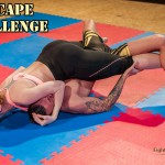 FightPulse-MX-88-Akela-vs-Andreas-escape-challenge-header
