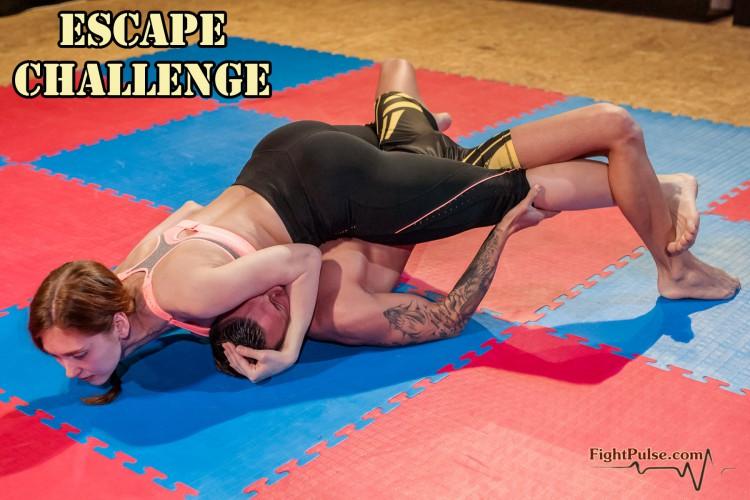 FightPulse-MX-88-Akela-vs-Andreas-escape-challenge-header