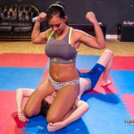 FightPulse-NC-89-Zoe-vs-Luke-036